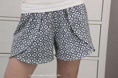 Shorts Ibiza (2)