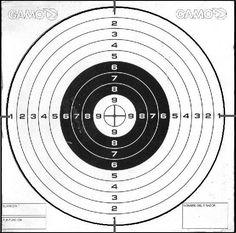 27 mejores im genes de militar tactical gear jackets y survival Oakley Gascan White dianas para tiro al blanco descargalos gratis c o de tiro armas de fuego