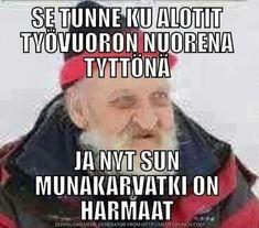 Mens Sunglasses, Memes, Funny, Finland, Style, Swag, Meme, Men's Sunglasses, Funny Parenting