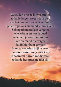 Herinnering We Always Love You, You Are Perfect, Respect Quotes, Death Quotes, Angels In Heaven, Baby Scrapbook, I Miss You, Tu Me Manques, Spiritual Quotes