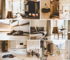 Home - Hotel Arabella Nauders Hotels, Apartments, Shelving, Design, Home Decor, Ski Trips, Ski, Shelves, Decoration Home