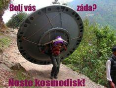 Teleshoping | Vtipné obrázky - obrázky.vysmátej.cz