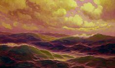 sea art paintings  clouds art paintings  putsche paintings  deep art paintings  white paintings  sea art canvas prints  clouds art canvas prints  putsche canvas prints  deep art canvas prints  white canvas prints