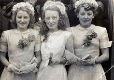 #vintagebride #vintagewedding #bridestyle