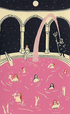 http://sashamoxonillustration.tumblr.com/