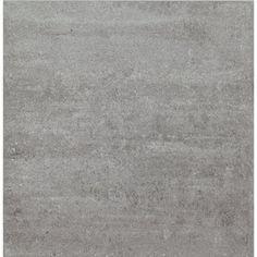 Konradsson Marte Raggio Di Luna Grå 60 x 60 cm