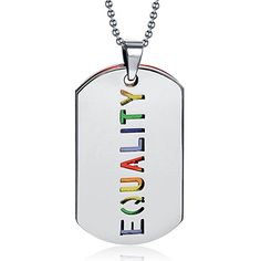 d75669de912c4 14 Best LGBT Jewelry images in 2017 | Jewelry, Lgbt, Gay pride