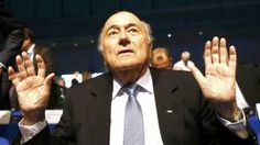 Lo último sobre la detención en Suiza de directivos de la FIFA acusados de corrupción - BBC Mundo