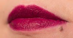 Помада Rimmel Lasting Finish Lipstick by Kate Moss оттенки 08, 30. Отзыв http://be-ba-bu.ru/beauty/makeup/pomada-rimmel-lasting-finish-lipstick-by-kate-moss-ottenki-08-30-otzyv.html