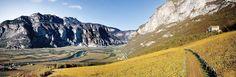 Weingut Serpaia di Endrizzi ∼ Toskana ∼ Italien - http://weinblog.belvini.de/serpaia-di-endrizzi-toskana