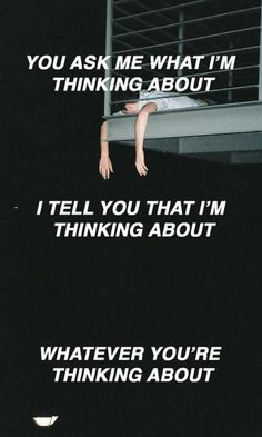 """Couple Quotes : """"daddy issues"""" – the neighbourhoodYou can find The neighbourhood and more on our website.Couple Quotes : """"daddy issues"""" – the neighbourhood Lyrics Aesthetic, Daddy Aesthetic, Daddy Quotes, Lyric Quotes, Top Quotes, Couple Quotes, Rascal Flatts, Foo Fighters, Issues Lyrics"""