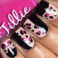 bdettenails #nail #nails #nailart