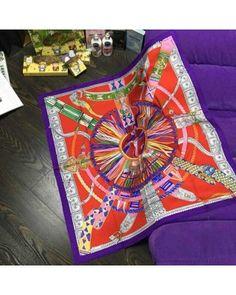 discount Ceintures et Liens Hermes silk twill scarf online outlet