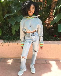 I like Skai Jackson by the way my name is Ryan my fat go to hearts - Site Title Dresses For Teens, Outfits For Teens, Trendy Outfits, Cute Outfits, Trendy Dresses, Fashion Dresses, Dresses 2016, Basic Outfits, School Outfits