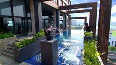 SiamSiam Design Hotel  Spa Bangkok Thaïlande