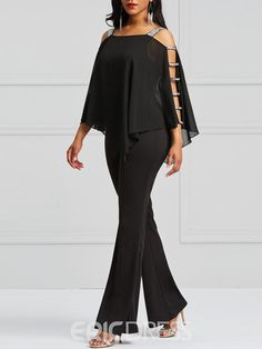 Classy Outfits, Chic Outfits, Cute Short Dresses, Iranian Women Fashion, Gowns Of Elegance, Elegant Outfit, Jumpsuits For Women, Plus Size Fashion, Beautiful Dresses