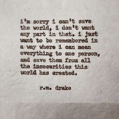 """""""#502 by Robert M. Drake #rmdrake @rmdrk Beautiful chaos is now available through my etsy. The link can be found in my bio."""""""