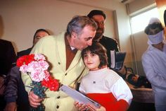 Charles Aznavour 2 Films, Singer, Authors, Songs, Artists, Music, Movies, Singers, Cinema