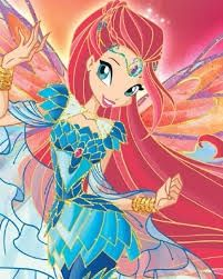 Kleurplaten Winx Club Believix.The Top 22 Winx Club Bloomix Images Animated Cartoon Movies