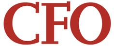 CFO Publishing LLC Acquires The Innovation Enterprise Group; Acquisition Will Extend CFO's Live-Events Business Mr Nice Guy, Accounting And Finance, Health Care Reform, Talent Management, Budgeting, Innovation, Investing, Positivity