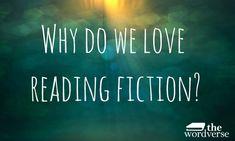 Addicted to books?