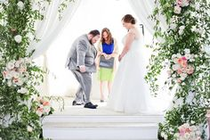 Where To Find Ritual Objects For A Jewish Wedding Glass Wine Chuppah