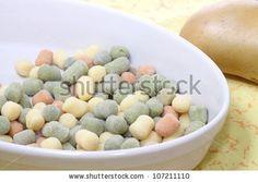 italian gnocchi by rossella, via Shutterstock