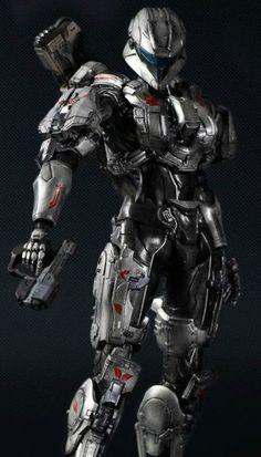Image result for robot soldier