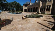 Pool Decks Dallas
