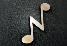 Branding Radio Nobel