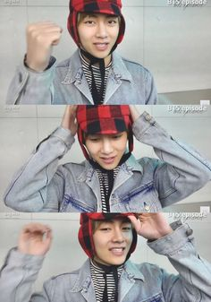 ☆ [EPISODE] j-hope 1st mixtape MV Shooting #2 ☆ #TAEHYUNG (©tess)