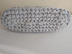 Hotové dno má rozmery 27x10 cm, samozrejme, vaše môže byť iné. Merino Wool Blanket, Beanie, Beanies, Beret