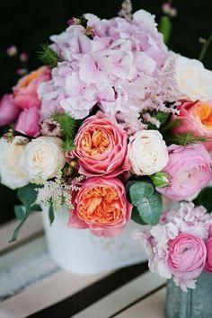Hoa mẫu đơn - lời chúc cho một cuộc hôn nhân hạnh phúc 25