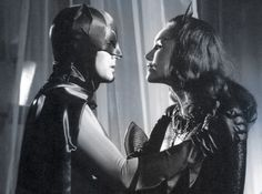 me tv batman | batman and catwoman from the batman 1960s tv show adam west batman and ...