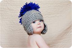 crochet hat pattern | crochet hat patterns (2)