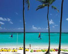 Punta Cana, DR.