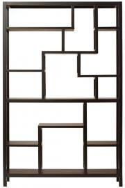 Parsons Display Shelf