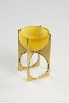 Google Image Result for http://www.marzee.nl/galerie/wp-content/gallery/klockmann/beate_klockmann-ring02.jpg