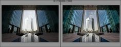 "Lightroom 4 Presets – The HDR ""Look"""