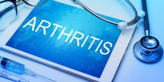 9 Foods to Eat or Avoid for #PsoriaticArthritis