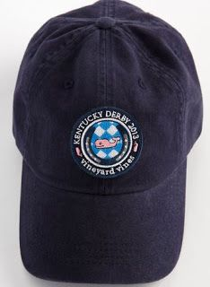 Nautical by Nature: Vineyard Vines Kentucky Derby Collection Mad Hatter Hats, Spirit Jersey, Kentucky Derby Hats, Fashion Plates, Victorian Fashion, Hats For Women, Gingham, Baseball Hats, Sae Fraternity
