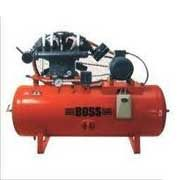 Contact single acting compressor parts supplier.  #SingleActingCompressor