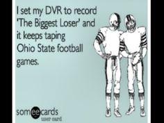 :p Born to hate ohio state!