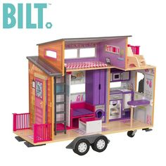 Architecture/diy House/mininatures Considerate Diy 3d Miniature Assemble Box Theater Creative Diary Building Dollhouse Kits With Funitures For Child Festival Handmade Gifts 2019 Official Toys & Hobbies