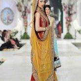 Pakistani Bridal Dresses Rani Emaan Dresses 2013
