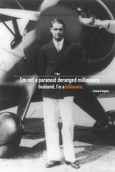 Being mistaken for a millionaire sucks - Imgur