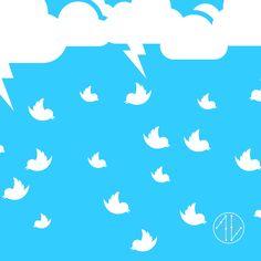 Il twitterese non è linguaggio masticato da tutti, per questo motivo bisogna avere ben chiare le funzioni, i tasti e le azioni che è possibile compiere.    #ElevenDots #Twitter #Blog #writing #copywriting #socialmedia #communication
