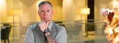 Terry M. Isner Jaffe CEO/Owner Marketing & Business Development