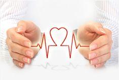 Disability Insurance, Insurance Broker, Insurance Companies, Insurance Marketing, Heart Blockage, Buy Health Insurance, Life Insurance, Insurance Quotes, Nursing Assistant