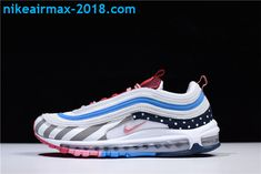 lace up in online shop incredible prices 27 Best parra x nike images | Nike shoes, Nike men, Nike air max